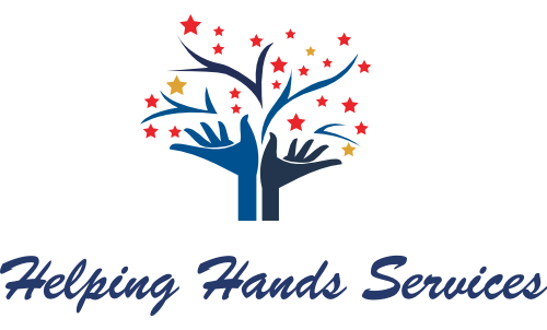 Helping Hands Services -Senior Home Care
